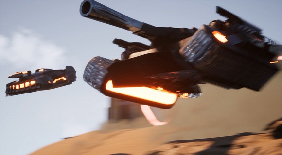 despoiler-pc-screenshot-www.ovagames.com-3