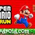 لعبة Super Mario Run v3.0.6 نسخة كاملة للاندرويد باخر تحديث !
