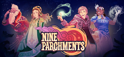 nine-parchments-pc-cover-www.ovagames.com