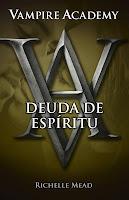 http://3.bp.blogspot.com/-ibUoH4FhYnE/UuTudLl8XWI/AAAAAAAACJ8/SpEMC50jxDI/s1600/Deuda+de+espiritu.jpg