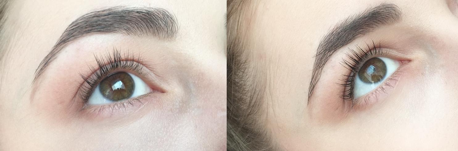 maybelline lash sensational  tusz mascara