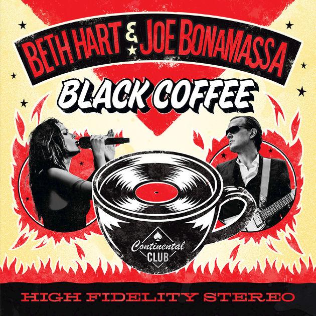 I Am A Rider Lamborghini Mp3 Song Download: Music Riders: Beth Hart & Joe Bonamassa
