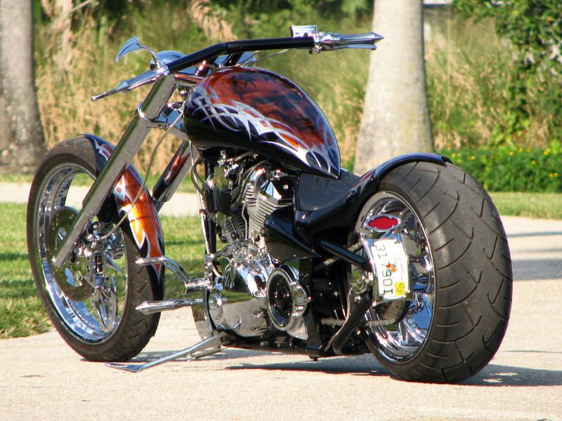 custom motorcycles choppers motorcycle harley chopper davidson bikes bike wicked builders cars cycles ride bad motorbike roadstar cool yamaha long