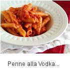 https://www.mniam-mniam.com.pl/2016/05/penne-alla-vodka.html