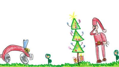 MPLAFER.net deseja Feliz Natal e Próspero 2019!