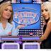 """Las Kardashians enfrentarían a los Hilton en """"Family Feud"""", pero los Hiltons no aceptaron"""