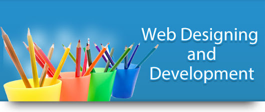Best Website Designing Company | Indore | Bhopal | INDIA