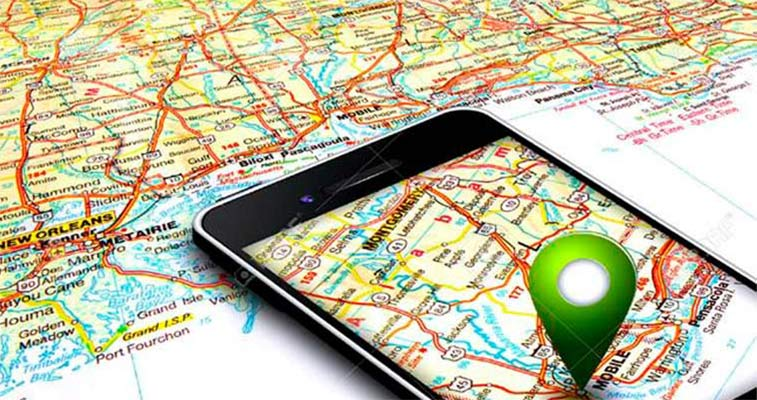 my iphone gps is not working iphone 6 gps not working 19403