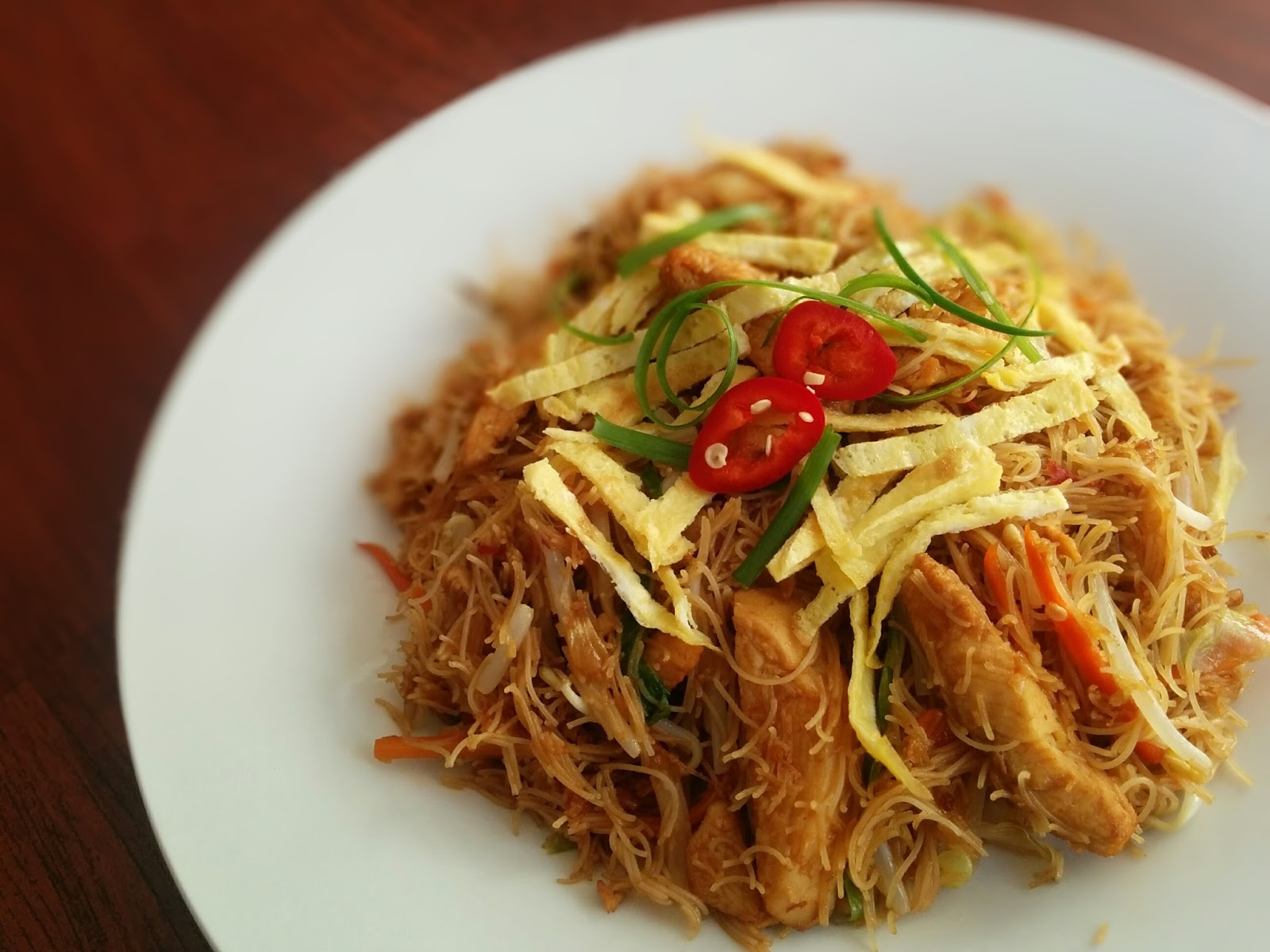 Sam Tan's Kitchen: TO ORDER: Malaysian Goodies/Catering