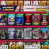 Utilizing Nonton Film Bioskop 21 Online
