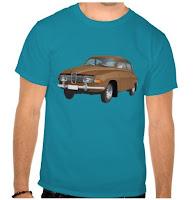 Autopaidat Saab