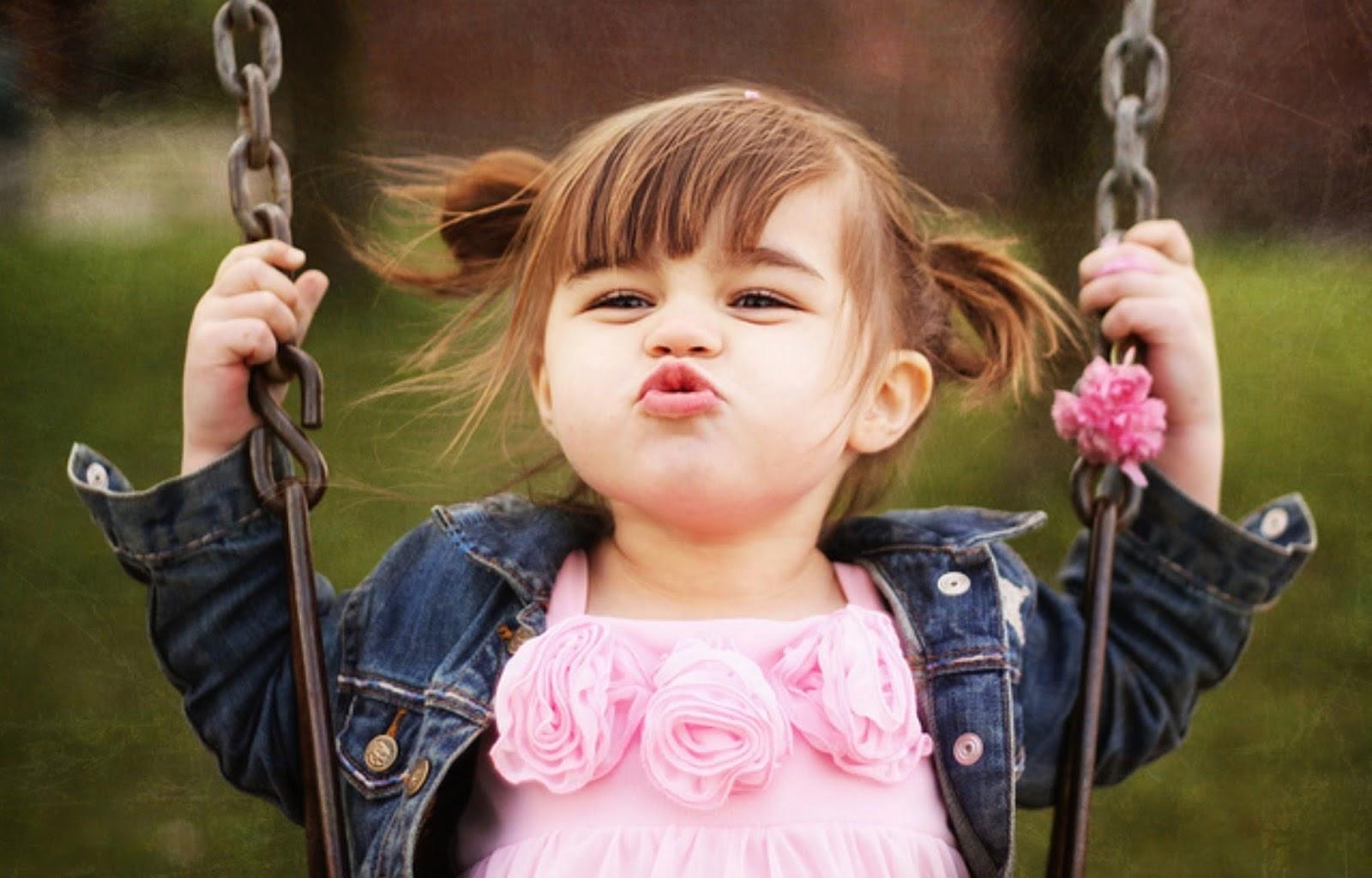 Cute baby whatsapp dp - Whatsapp Status Quotes Whatsapp Status Quotes ...