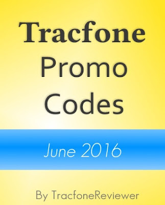 Each month  collects and shares the latest promotional codes to use with T Tracfone Promo Codes for June 2016