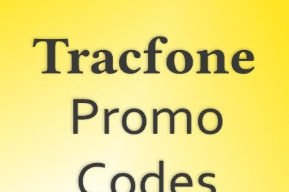 Tracfone Promo Codes For June 2016