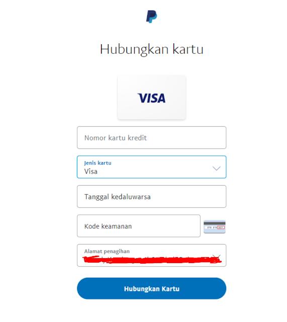 Review Rekening Online Paypal, Keunggulan dan Keunikannya