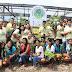 Alcoa promove Defensores da Natureza em Juruti