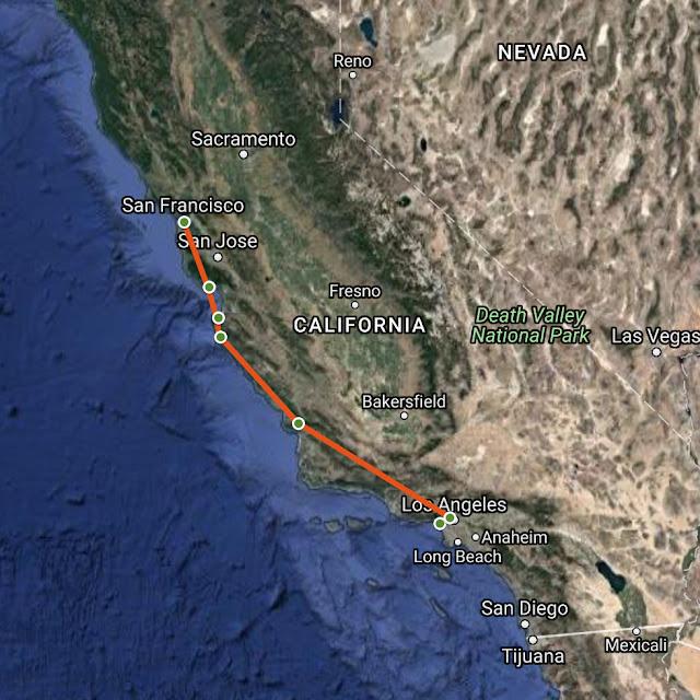 Whirlwind Cali