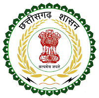 PSC Chhattisgarh, sarkari naukri, vacancy, govt job india