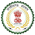 Chhattisgarh PSC Recruitment Examination 2017