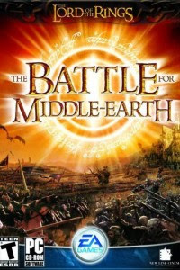 Lord Of The Rings Battle For Middle Earth-HOODLUM Free Download For PC