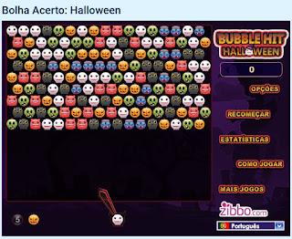 http://poki.com.br/g/bolha-acerto-halloween