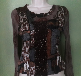 http://stores.ebay.com/californiamix/Womens-Clothing
