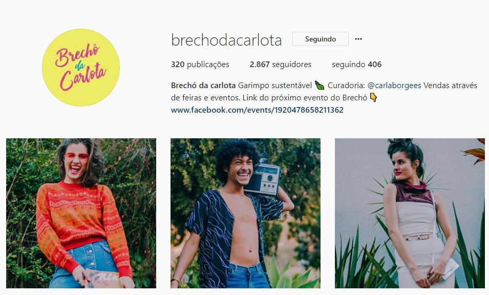 brech%25C3%25B3s%2BBelo%2BHorizonte%2Bguto%2Bdias%2Bblog%2B4 - 5 brechós online de Belo Horizonte para você amar - parte 2