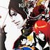 The King of Fighters Collection: The Orochi Saga (PSP)