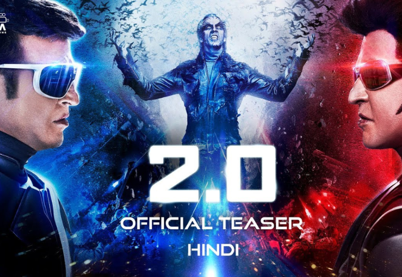 robot 2 0 movie download in hindi