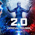 Robot 2 Full Movie Download In Hindi
