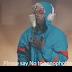 VIDEO | Rayvanny - Africa (No Xenophobia)