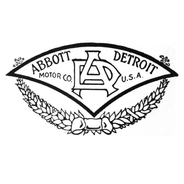 Abbott-Detroit HD Wallpapers, PNG Vectors ❤