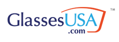 GlassesUSA.com logo