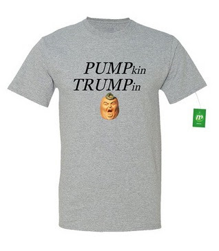 https://www.amazon.com/Minty-Tees-Donald-Trump-Athletic/dp/B01IUC728W/ref=sr_1_6?m=A28YPGQTSO8TKV&s=merchant-items&ie=UTF8&qid=1470400319&sr=1-6&keywords=TRUMP