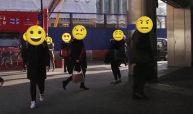Video: Róisín Murphy - Whatever