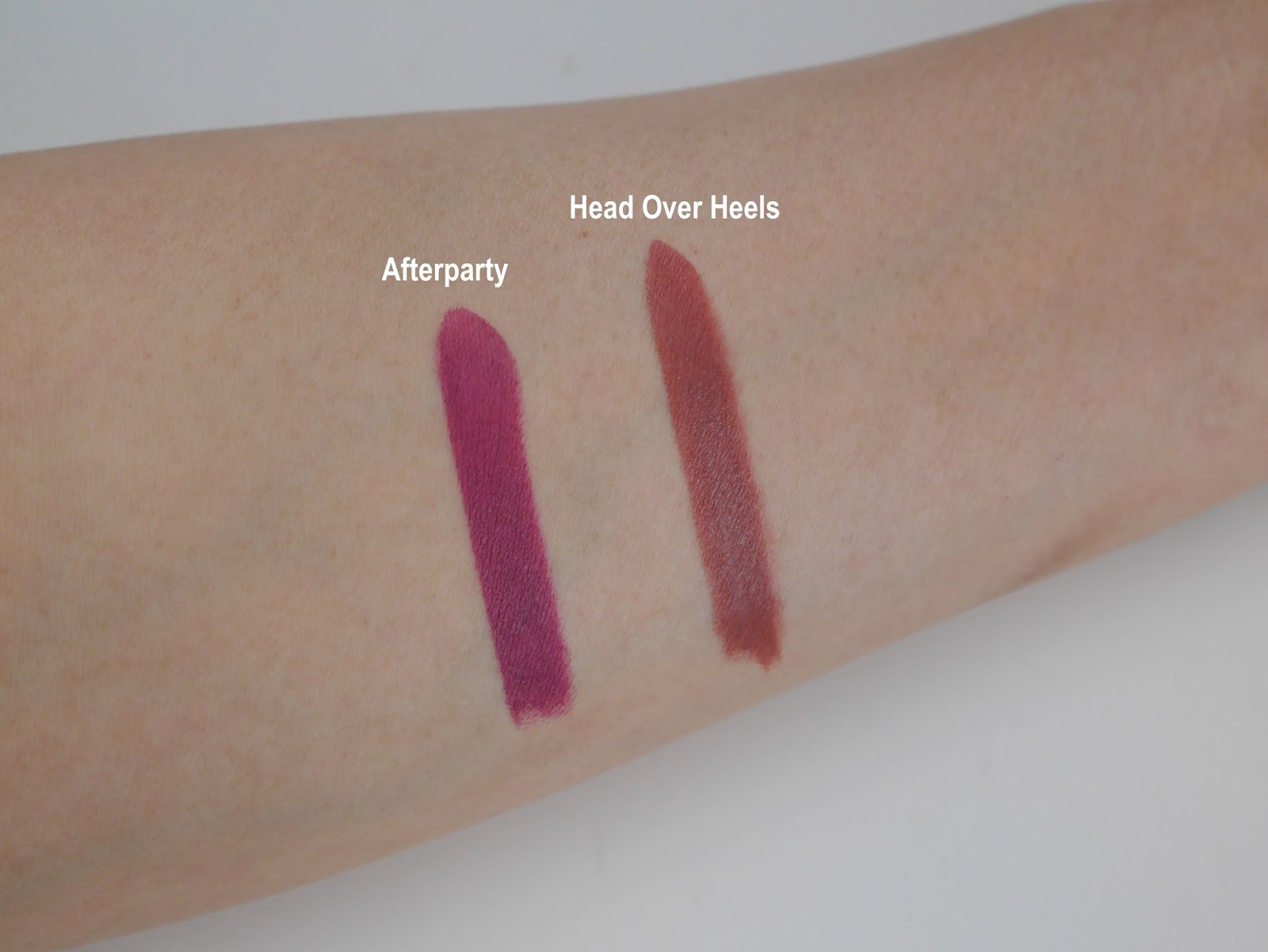 Canadianbeauty, bbloggers, lipstick, beauty, makeup, bbloggersCA