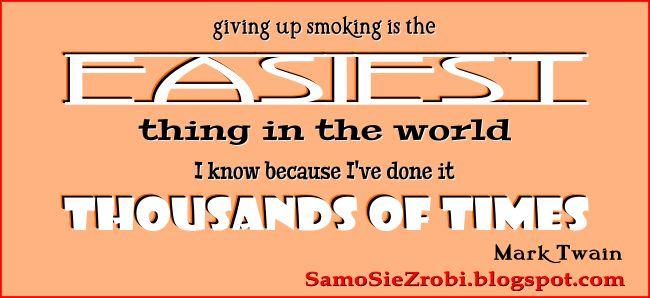 http://samosiezrobi.blogspot.com/2016/05/jak-rzucic-palenie-przy-pomocy-pudeka.html
