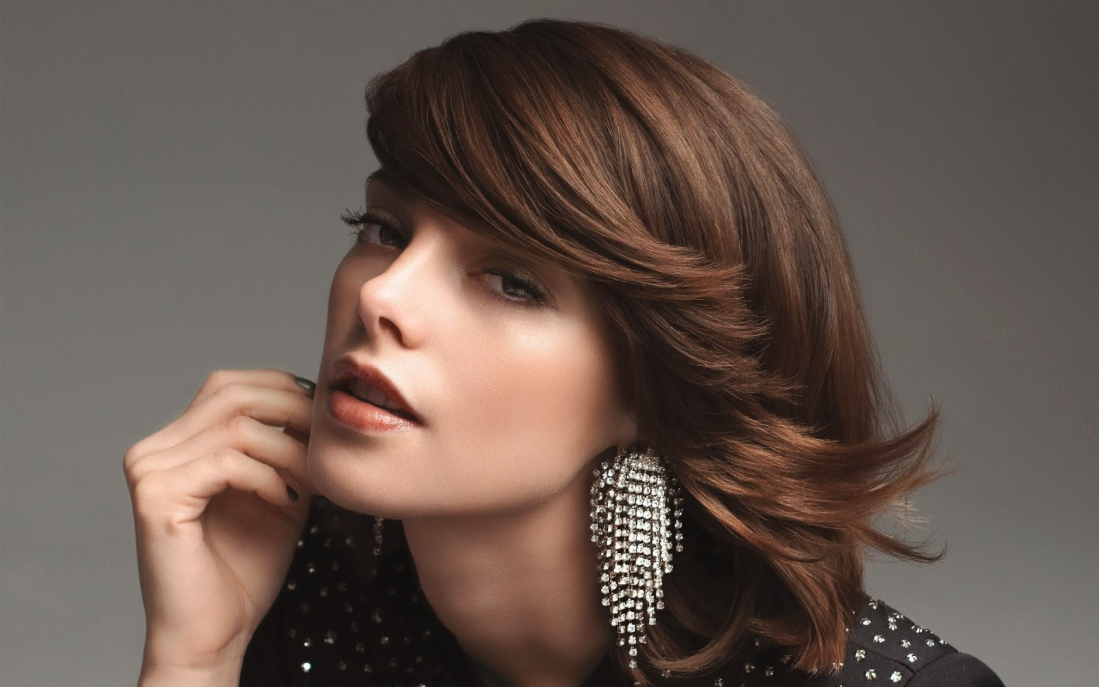 Star Celebrity Wallpapers Ashley Greene Hd Wallpapers: Star HD Wallpapers Free Download: Ashley Greene Hd