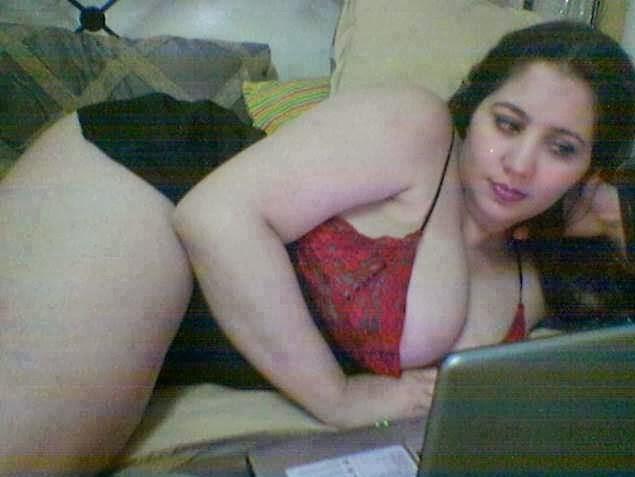 Sexy hi res pics