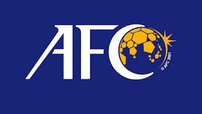 Jadual dan Keputusan Kelayakan Piala Asia B-23 AFC 2020