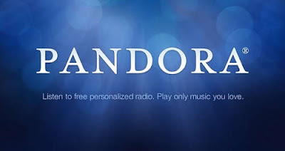 The original fully unblocked apk with no ads, music downloader and  unlimited Skips for Pandora version 7.4 - August 2016 update!