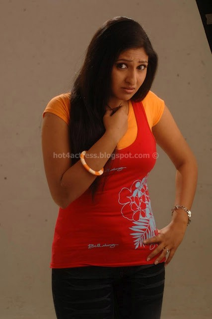 Monica latest hot pics