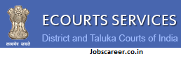 District & Session Judge Ludhiana Recruitment of Clerk for 42 Posts : Last Date 09/05/2017