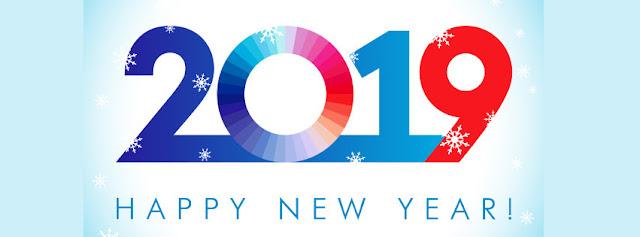 chúc năm mới an lành