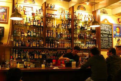 Cafe Bar Habana Miraflores, going out Miraflores, What's up Miraflores, Party Miraflores