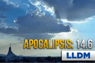 canto apocalipsis 14.6 lldm letra pdf