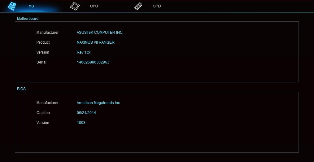 TIPS COMPUTER: Download Asus Ez Update