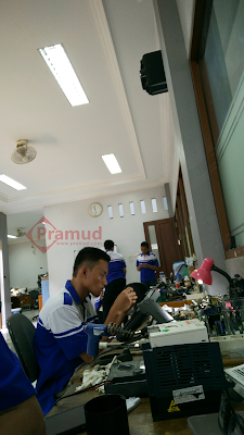 review kamera depan xiaomi mi5 indonesia