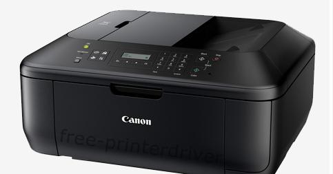 canon pixma mx374 drivers