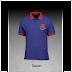 Polo Shirt Custom Jakarta